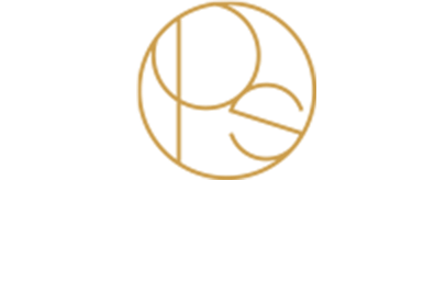医療法人社団 PRECIOUS.SMILE MOMO DENTAL CLINIC